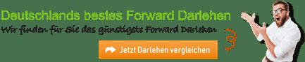 Forward Darlehen Rechner Banner