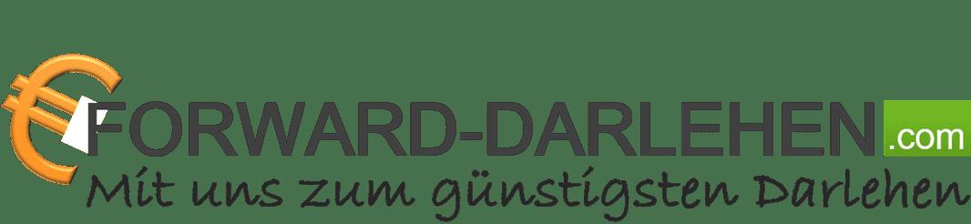 Forward-Darlehen.com